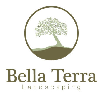 cropped-Bella_Terra_LOGO_site_icon.jpg